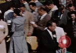 Image of National Academy Convention Palo Alto California USA, 1951, second 39 stock footage video 65675053606