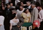 Image of National Academy Convention Palo Alto California USA, 1951, second 41 stock footage video 65675053606