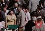 Image of National Academy Convention Palo Alto California USA, 1951, second 42 stock footage video 65675053606