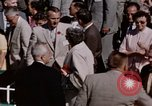 Image of National Academy Convention Palo Alto California USA, 1951, second 43 stock footage video 65675053606