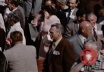 Image of National Academy Convention Palo Alto California USA, 1951, second 45 stock footage video 65675053606