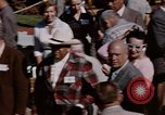 Image of National Academy Convention Palo Alto California USA, 1951, second 49 stock footage video 65675053606