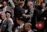 Image of National Academy Convention Palo Alto California USA, 1951, second 51 stock footage video 65675053606
