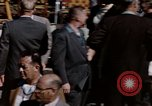 Image of National Academy Convention Palo Alto California USA, 1951, second 52 stock footage video 65675053606
