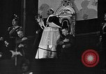 Image of Pope Pius XII Vatican City Rome Italy, 1948, second 18 stock footage video 65675053615