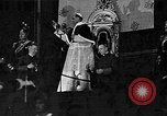 Image of Pope Pius XII Vatican City Rome Italy, 1948, second 19 stock footage video 65675053615