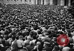 Image of Pope Pius XII Vatican City Rome Italy, 1948, second 23 stock footage video 65675053615