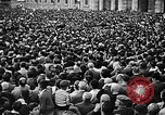 Image of Pope Pius XII Vatican City Rome Italy, 1948, second 24 stock footage video 65675053615