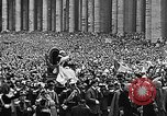 Image of Pope Pius XII Vatican City Rome Italy, 1948, second 29 stock footage video 65675053615