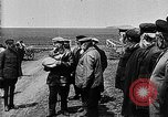 Image of Mikhail Ivanovich Kalinin Russia, 1925, second 3 stock footage video 65675053620