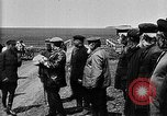Image of Mikhail Ivanovich Kalinin Russia, 1925, second 4 stock footage video 65675053620