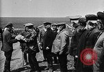 Image of Mikhail Ivanovich Kalinin Russia, 1925, second 5 stock footage video 65675053620