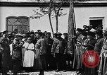 Image of Mikhail Ivanovich Kalinin Russia, 1925, second 10 stock footage video 65675053620