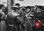Image of Mikhail Ivanovich Kalinin Russia, 1925, second 13 stock footage video 65675053620