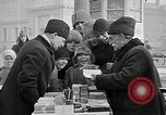 Image of Open air market  Moscow Russia Soviet Union, 1924, second 36 stock footage video 65675053624
