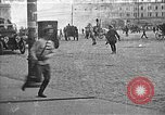 Image of Fifth Comintern Congress Moscow Russia Soviet Union, 1924, second 1 stock footage video 65675053628
