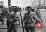 Image of Fifth Comintern Congress Moscow Russia Soviet Union, 1924, second 3 stock footage video 65675053628