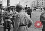Image of Fifth Comintern Congress Moscow Russia Soviet Union, 1924, second 4 stock footage video 65675053628