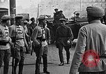 Image of Fifth Comintern Congress Moscow Russia Soviet Union, 1924, second 7 stock footage video 65675053628
