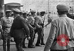Image of Fifth Comintern Congress Moscow Russia Soviet Union, 1924, second 9 stock footage video 65675053628