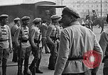 Image of Fifth Comintern Congress Moscow Russia Soviet Union, 1924, second 10 stock footage video 65675053628