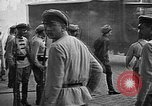 Image of Fifth Comintern Congress Moscow Russia Soviet Union, 1924, second 11 stock footage video 65675053628