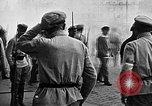Image of Fifth Comintern Congress Moscow Russia Soviet Union, 1924, second 13 stock footage video 65675053628