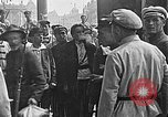 Image of Fifth Comintern Congress Moscow Russia Soviet Union, 1924, second 14 stock footage video 65675053628
