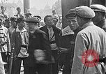 Image of Fifth Comintern Congress Moscow Russia Soviet Union, 1924, second 15 stock footage video 65675053628