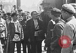 Image of Fifth Comintern Congress Moscow Russia Soviet Union, 1924, second 16 stock footage video 65675053628