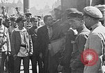 Image of Fifth Comintern Congress Moscow Russia Soviet Union, 1924, second 18 stock footage video 65675053628