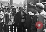 Image of Fifth Comintern Congress Moscow Russia Soviet Union, 1924, second 19 stock footage video 65675053628