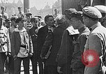 Image of Fifth Comintern Congress Moscow Russia Soviet Union, 1924, second 20 stock footage video 65675053628