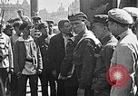 Image of Fifth Comintern Congress Moscow Russia Soviet Union, 1924, second 22 stock footage video 65675053628