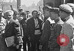Image of Fifth Comintern Congress Moscow Russia Soviet Union, 1924, second 24 stock footage video 65675053628