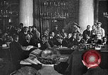 Image of Fifth Comintern Congress Moscow Russia Soviet Union, 1924, second 25 stock footage video 65675053628