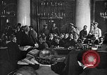 Image of Fifth Comintern Congress Moscow Russia Soviet Union, 1924, second 26 stock footage video 65675053628