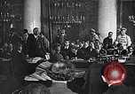 Image of Fifth Comintern Congress Moscow Russia Soviet Union, 1924, second 27 stock footage video 65675053628