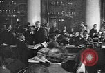 Image of Fifth Comintern Congress Moscow Russia Soviet Union, 1924, second 28 stock footage video 65675053628