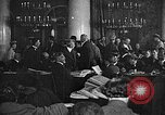 Image of Fifth Comintern Congress Moscow Russia Soviet Union, 1924, second 30 stock footage video 65675053628