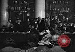 Image of Fifth Comintern Congress Moscow Russia Soviet Union, 1924, second 32 stock footage video 65675053628