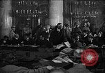 Image of Fifth Comintern Congress Moscow Russia Soviet Union, 1924, second 33 stock footage video 65675053628