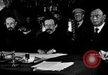 Image of Fifth Comintern Congress Moscow Russia Soviet Union, 1924, second 34 stock footage video 65675053628