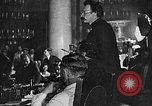 Image of Fifth Comintern Congress Moscow Russia Soviet Union, 1924, second 39 stock footage video 65675053628