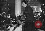 Image of Fifth Comintern Congress Moscow Russia Soviet Union, 1924, second 40 stock footage video 65675053628