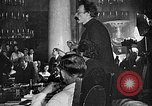 Image of Fifth Comintern Congress Moscow Russia Soviet Union, 1924, second 41 stock footage video 65675053628