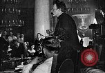 Image of Fifth Comintern Congress Moscow Russia Soviet Union, 1924, second 42 stock footage video 65675053628