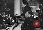 Image of Fifth Comintern Congress Moscow Russia Soviet Union, 1924, second 43 stock footage video 65675053628
