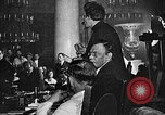 Image of Fifth Comintern Congress Moscow Russia Soviet Union, 1924, second 44 stock footage video 65675053628