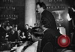 Image of Fifth Comintern Congress Moscow Russia Soviet Union, 1924, second 45 stock footage video 65675053628